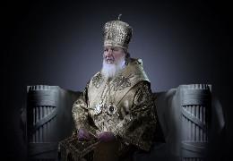 Грішний трон російського патріарха Кирила. Історія про великі гроші, розпусту, амбіції та ФСБ