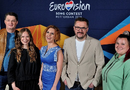 Хто голосував у журі Євробачення-2021 від України