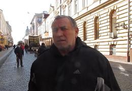 Журналіст Петро Кобевко кличе буковинців на суд проти Росії і Фірташа