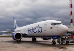 Небо над Мінськом. Які країни вже заборонили рейси Belavia та польоти через повітряний простір Білорусі