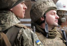 Зеленський запропонував Раді ухвалити закон про національний спротив і збільшити чисельність ЗСУ
