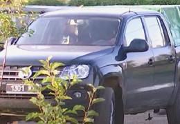 Буковинський прикордонник, який два роки тому підстрелив в око контрабандиста, виїхав з України