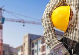 Прозорість процедур: контрольні примірники будівельних норм відтепер мають оприлюднювати
