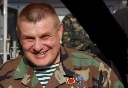"""Світлана Ісаченко: Що насправді трапилося з """"афганцем"""" Юрієм Ковальцем?"""