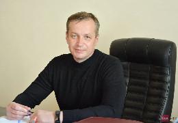 Заступник міського голови Чернівців Юрій Лесюк: У мене немає сумнівів, що всім кандидатам на посади директорів шкіл даватиметься неупереджена професійна оцінка