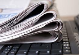 """Норма про """"володіння ЗМІ"""" олігархами призведе до скорочення кількості медіа - голова НСЖУ"""