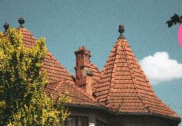 Чернівці потрапили до рейтингу найбільш доступних українських міст