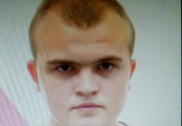 Поліція Буковини розшукує безвісти зниклого прикордонника-контрактника
