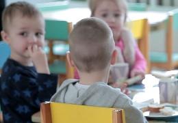 Стала відома причина отруєння дітей у садочку на Буковині