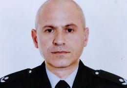 Поліція Буковини звертається до всіх небайдужих з проханням допомогти поліцейському подолати тяжку хворобу