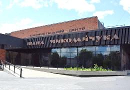 15-го червня до ювілею митця у Чернівцях Центр Миколайчука відчиняє свої двері святковим дійством «Миколайчук OPEN»