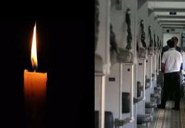 """""""Вперше побачив як помирає людина і нічого не зміг зробити"""": Тернополянин став очевидцем смерті людини у потязі"""