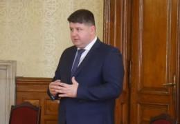 Хто підказав Козарійчуку перевезти Чернівецьку РДА у Заставну?