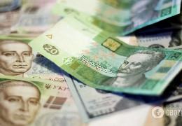 Нульові декларації для всіх і разові податки: в Раді ухвалили закон, якого вимагав Зеленський