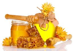 Відрізнити справжній мед від підробки вам допоможе ця інструкція