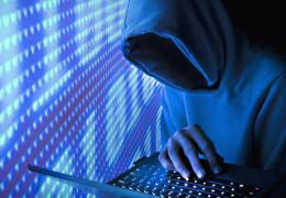 Сайт БукІнфо після хакерської атаки відновлює свою роботу