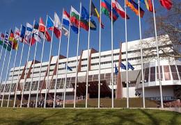 Рада ЄС подовжила на рік санкції проти Росії за окупацію Криму
