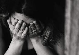 Жах! У Кривому Розі вчитель зґвалтував дівчину на випускному