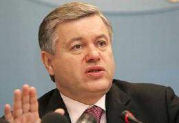 Україна втратила свій шанс швидко отримати ПДЧ для НАТО – дипломат Чалий