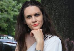 Активістка з Донецька: одягла солдатську шинель, щоб не зґвалтували, і пішла в «народный совет ДНР» звільняти полонених