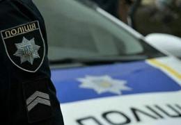 Поліцейські масово звільняються через зарплату в 13,5 тис. грн. Навіть таксисти більше отримують - заступник міністра МВС Геращенко