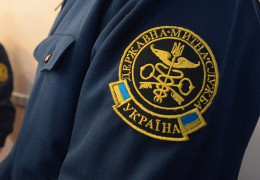 Відсторонених після рішення РНБО львівських митників повернули на посади: не знайшли порушень