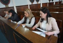 Хто став директорами шкіл, ліцеїв та гімназій Чернівців: назвали прізвища переможців конкурсу