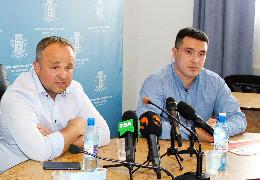 «Чернівцітеплокомуненерго» свідомо готували до банкрутства – Василь Зазуляк