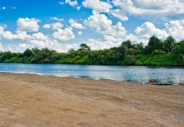 Купатися у буковинських водоймах безпечно: вода відповідає усім необхідним нормам