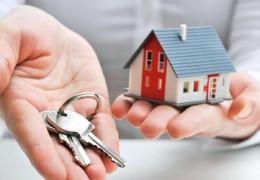Новий податок на житло: українців попереджають про здорожчання квартир