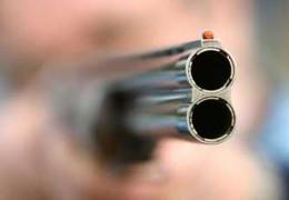 Азербайджанця, котрий у Чернівцях через помсту застрелив вбивцю свого сина, посадять на 8 років
