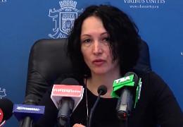 Суд виправдав екс-чиновницю Чернівецької міськради Олену Пушкову, яку підозрювали в хабарництві