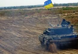"""Стало відоме ім'я загиблого на Донбасі військового. Це майор 93-й ОМБр """"Холодний Яр"""" Богдан Бродовський"""