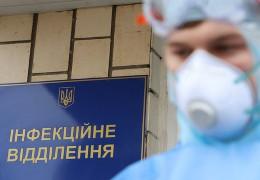 Україні загрожує спалах COVID-19: експерти назвали головні чинники