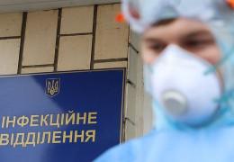 В Україні очікують спалаху Дельти: озвучено найближчі терміни