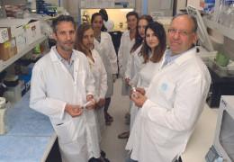 В Ізраїлі створили ліки від коронавіруса: одужання за кілька днів!