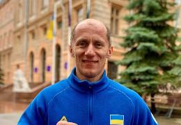 Ось чому пішов Погодін: Іван Гешко очолив управління молоді та спорту у Чернівецькій ОДА