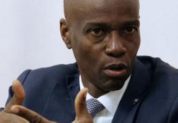 Що відомо про вбитого президента Гаїті, деталі та наслідки зухвалого замаху