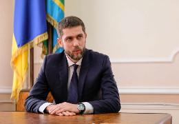 Голова Чернівецької облради Бойко заявив про погрози: «Всі подробиці згодом»