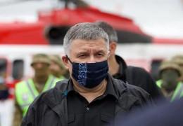 Відставка Авакова: журналісти дізналися, хто є головним претендентом на пост голови МВС