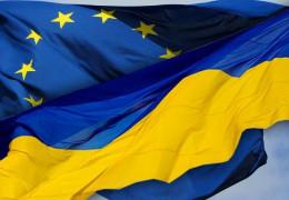 Євросоюз затвердив рішення про відновлення вільного в'їзду з України
