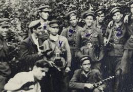 Історик-дослідник Василь Мустеца: На Буковині не менше двох десятків румунів за етнічним походженням були засудженими за зв'язок із ОУН