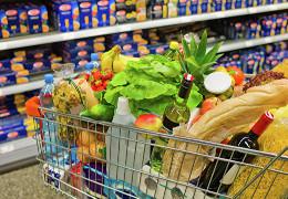 Найдешевші в Євросоюзі продукти можна купити в Румунії та Польщі, дорожчі - в Данії, - Eurostat