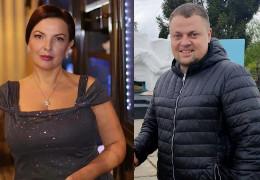 Двоє депутатів Чернівецької облради - Годнюк і Болтунов, які не мають медичної освіти, отримали керівні посади у медустановах