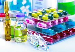 МОЗ змінює підхід до державного контролю якості лікарських засобів