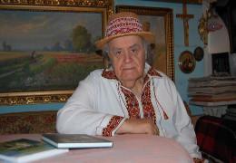 У Чернівцях безслідно зникає колекція старожитностей Івана Снігура (продовження)