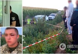 """Двох СБУвців відпустили, а третій """"заспівав"""": нові деталі нападу на прикордонників"""