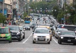 В Україні заборонять більшість авто: в Кабміні розробили революційний законопроєкт