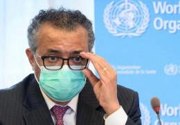 Не раніше літа 2022 року: у ВООЗ спрогнозували терміни закінчення пандемії COVID-19 і що для цього треба зробити