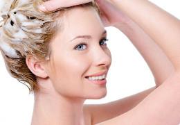 Догляд за волоссям з корейською косметикою – інтенсивний і ефективний*
